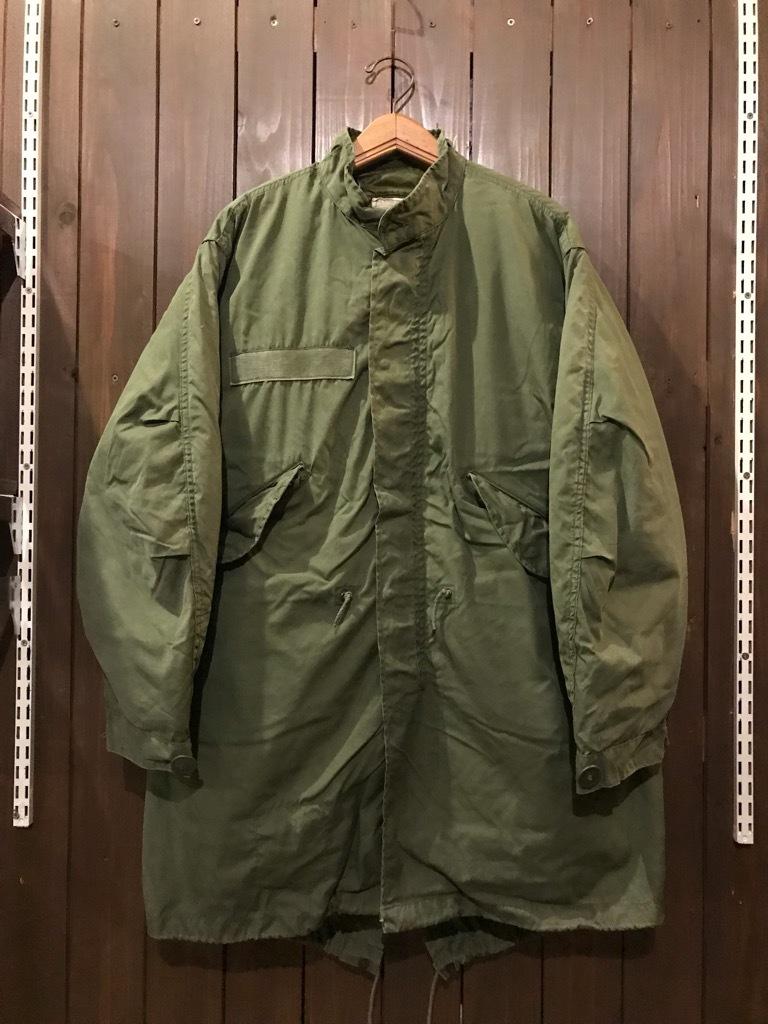 マグネッツ神戸店8/24(土)Superior入荷! #8 Military Item Part1!!!_c0078587_13555834.jpg