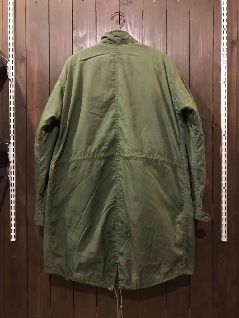 マグネッツ神戸店8/24(土)Superior入荷! #8 Military Item Part1!!!_c0078587_13555940.jpg