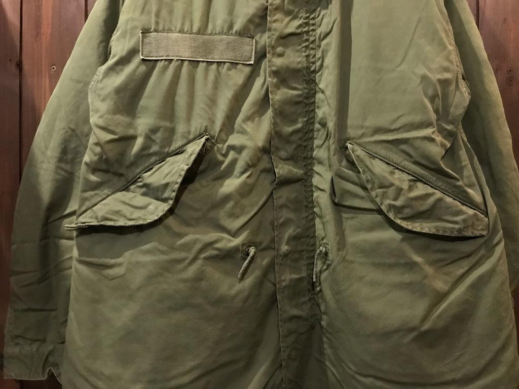 マグネッツ神戸店8/24(土)Superior入荷! #8 Military Item Part1!!!_c0078587_13555992.jpg