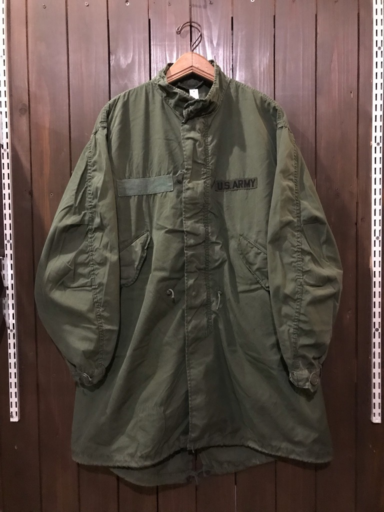 マグネッツ神戸店8/24(土)Superior入荷! #8 Military Item Part1!!!_c0078587_13580851.jpg