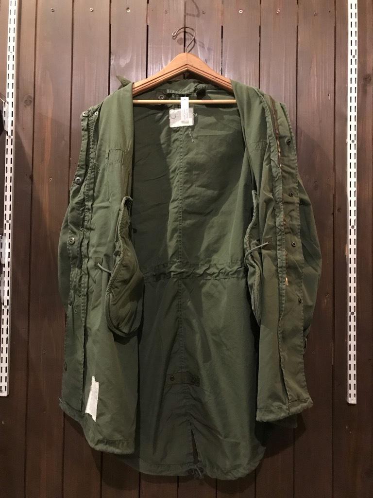 マグネッツ神戸店8/24(土)Superior入荷! #8 Military Item Part1!!!_c0078587_13580862.jpg