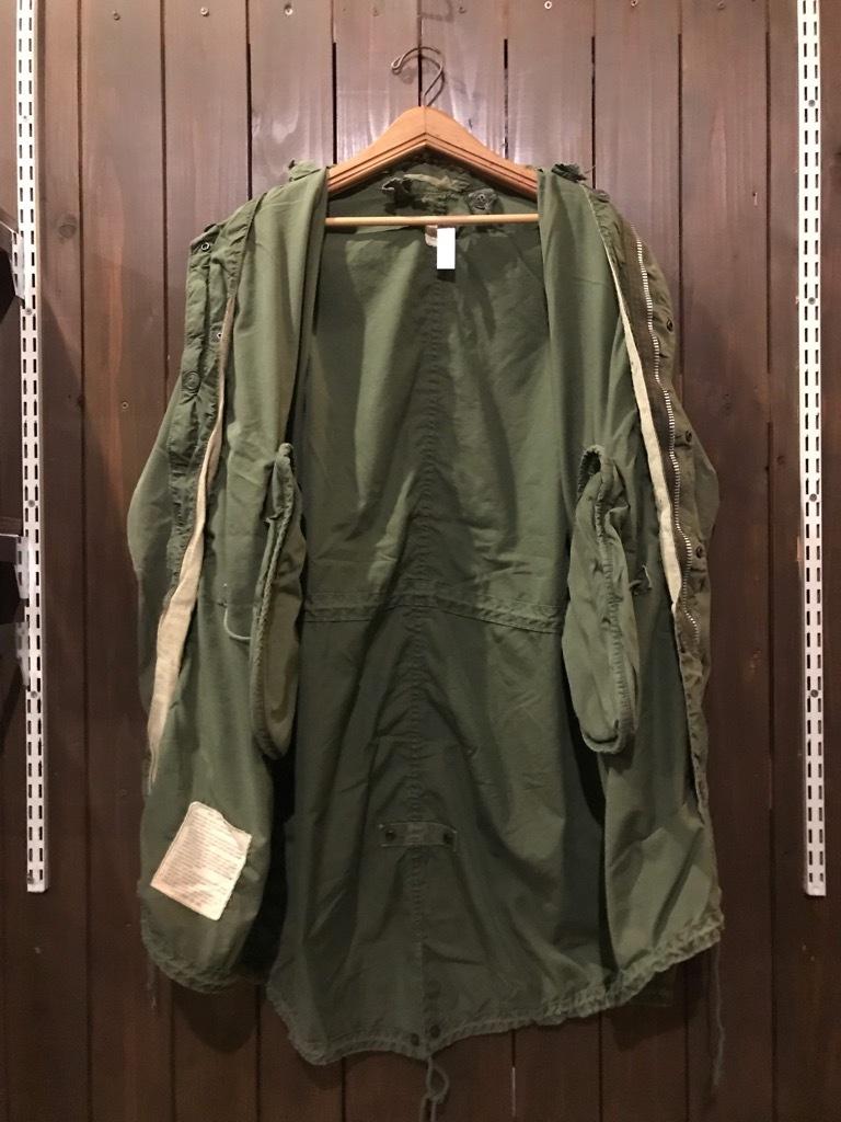 マグネッツ神戸店8/24(土)Superior入荷! #8 Military Item Part1!!!_c0078587_14091508.jpg
