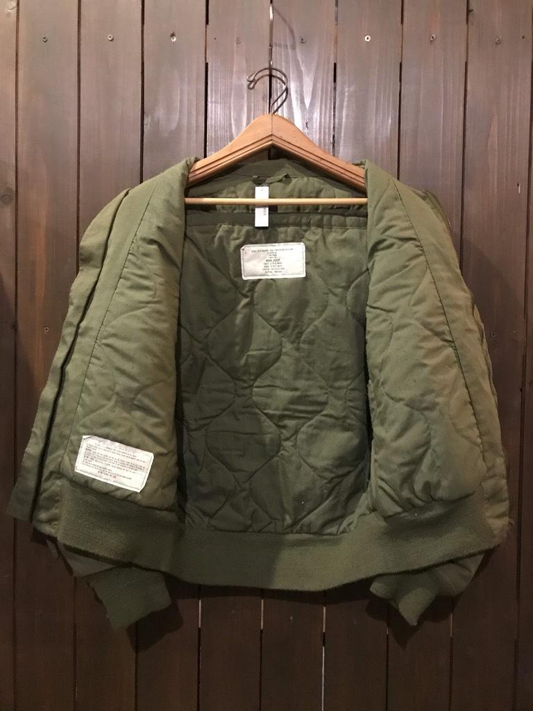 マグネッツ神戸店8/24(土)Superior入荷! #8 Military Item Part1!!!_c0078587_14184504.jpg