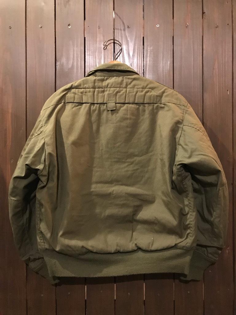 マグネッツ神戸店8/24(土)Superior入荷! #8 Military Item Part1!!!_c0078587_14184543.jpg