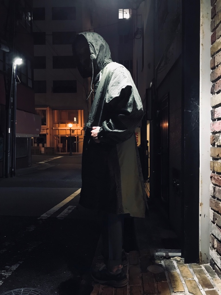 マグネッツ神戸店8/24(土)Superior入荷! #8 Military Item Part1!!!_c0078587_14241041.jpg