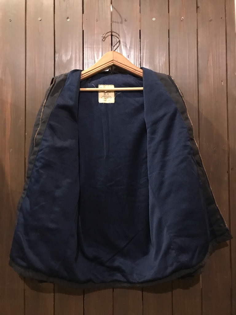マグネッツ神戸店8/24(土)Superior入荷! #9 Military Item Part2!!!_c0078587_14352875.jpg