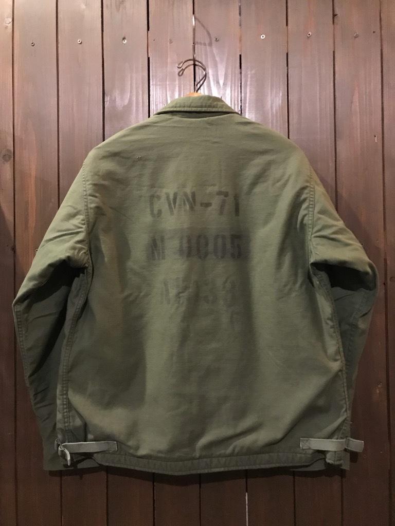 マグネッツ神戸店8/24(土)Superior入荷! #9 Military Item Part2!!!_c0078587_14401575.jpg