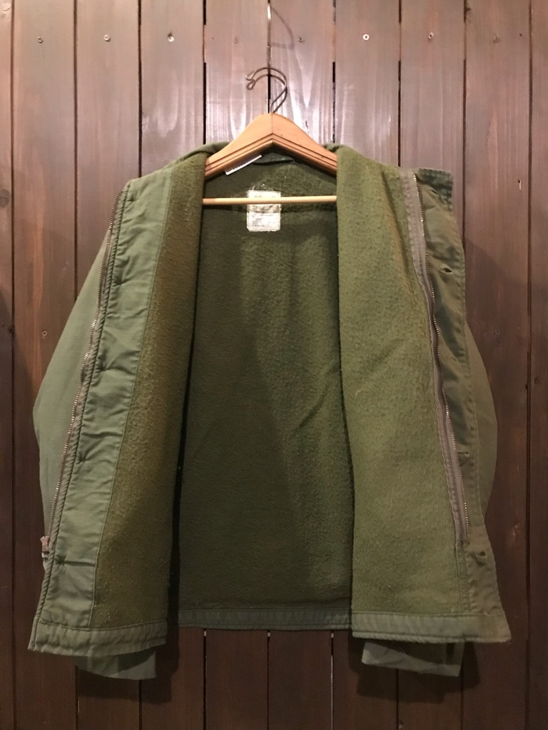 マグネッツ神戸店8/24(土)Superior入荷! #9 Military Item Part2!!!_c0078587_14401618.jpg