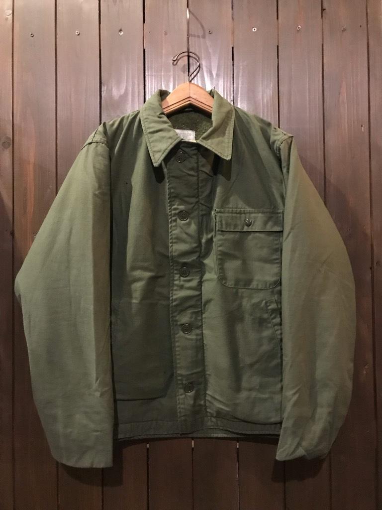 マグネッツ神戸店8/24(土)Superior入荷! #9 Military Item Part2!!!_c0078587_14401688.jpg
