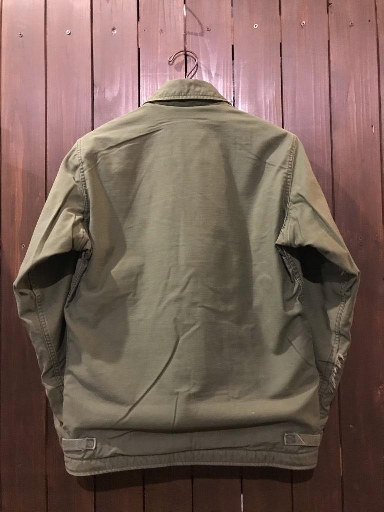 マグネッツ神戸店8/24(土)Superior入荷! #9 Military Item Part2!!!_c0078587_14410261.jpg