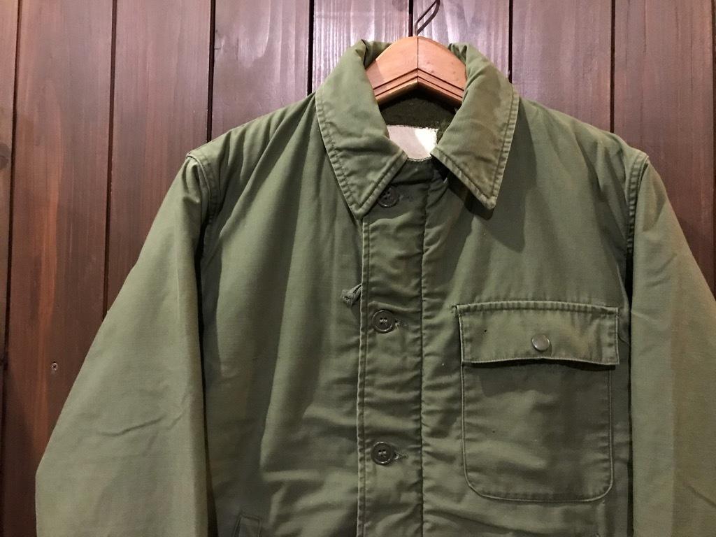 マグネッツ神戸店8/24(土)Superior入荷! #9 Military Item Part2!!!_c0078587_14420430.jpg