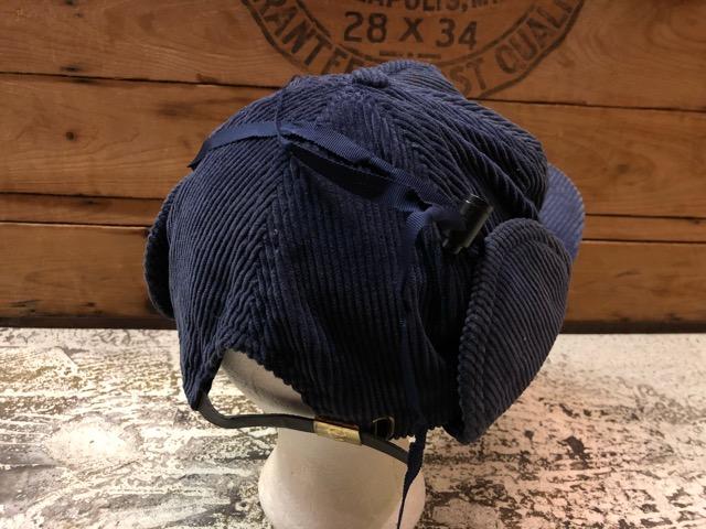 秋らしいHeadwear!!(マグネッツ大阪アメ村店)_c0078587_23113225.jpg