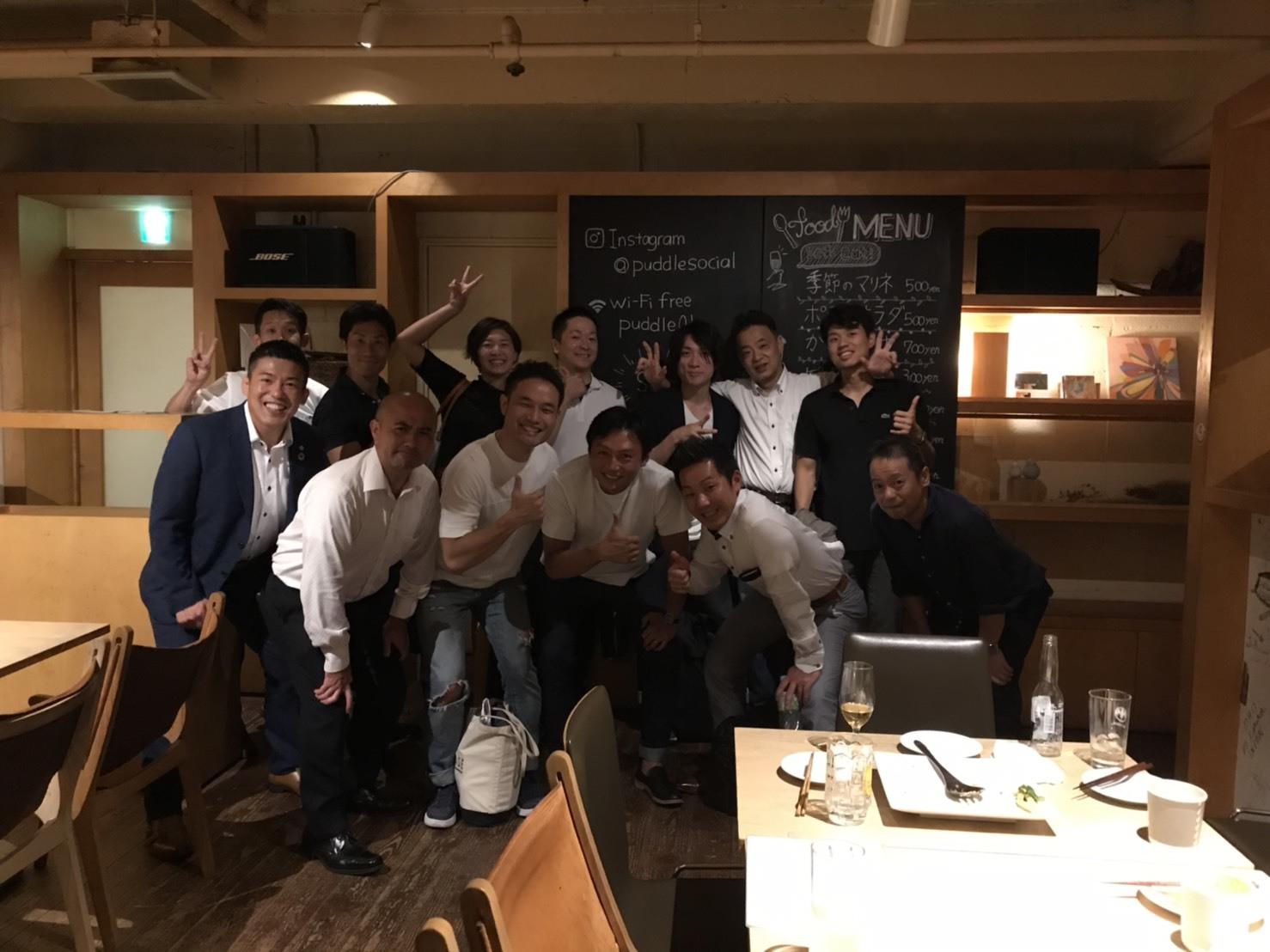 No.4366 8月23日(金):こちらも楽しく盛り上がった金沢勉強会!_b0113993_15500477.jpg