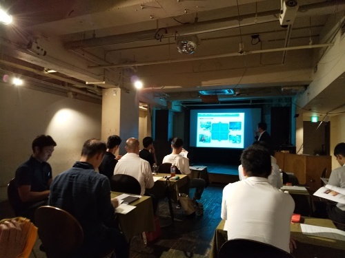 No.4366 8月23日(金):こちらも楽しく盛り上がった金沢勉強会!_b0113993_15502924.jpg
