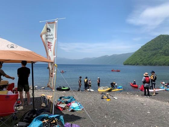 今年最後のカヌー試乗会を開催いたします‼_d0198793_16451537.jpg