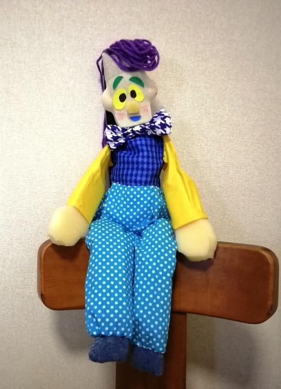 久しぶりに人形劇のワークショップに参加_d0198418_11034318.jpg