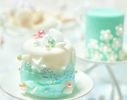 恋するクレイアートケーキ&アクセサリー_e0071324_06260890.jpeg