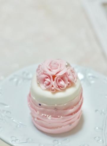 恋するクレイアートケーキ&アクセサリー_e0071324_06440124.jpeg