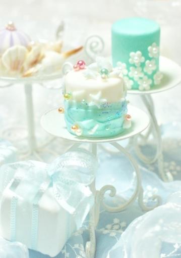 恋するクレイアートケーキ&アクセサリー_e0071324_06465971.jpeg