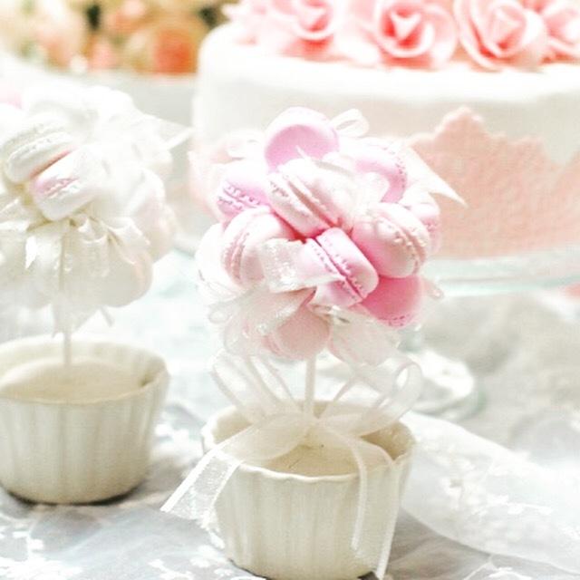 恋するクレイアートケーキ&アクセサリー_e0071324_06475672.jpeg