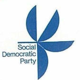 社民党はどうなる_f0133526_11180679.jpg