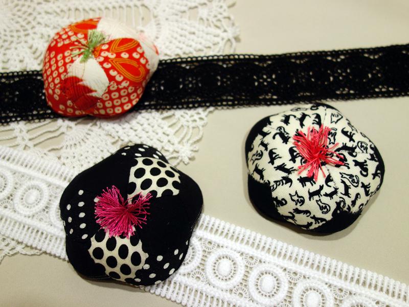 織田きもの専門学校コラボ商品は8月末までです!!!_e0167832_18161042.jpg