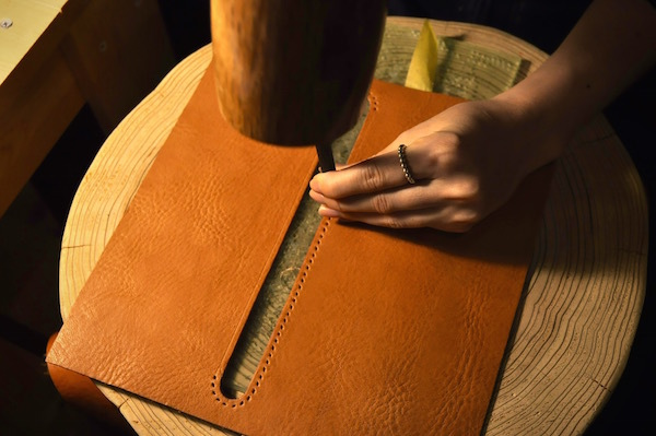 sm leather school_b0172633_17545150.jpg