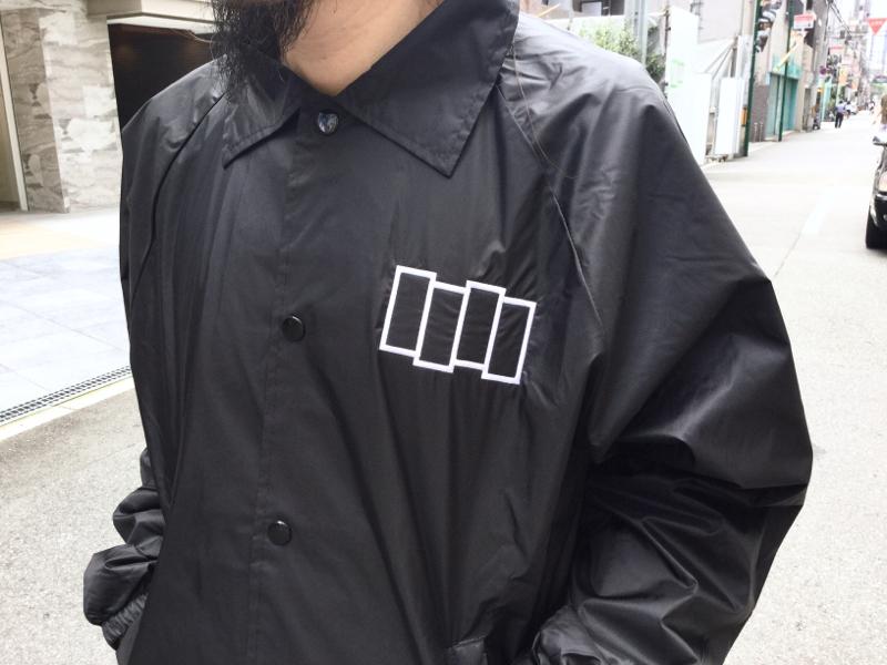 「 BLACK FLAG & Levi\'s STA-PREST 」_c0078333_13064812.jpg