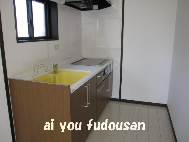 b0170834_14513385.jpg