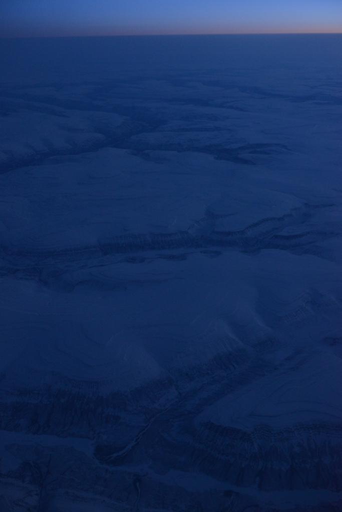シベリア マンモスを追って_f0050534_08251506.jpg
