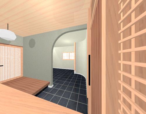 生駒の家(第3期工事)_c0229455_00590242.jpg