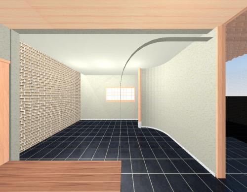 生駒の家(第3期工事)_c0229455_00593848.jpg