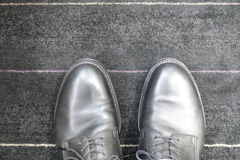靴が乾いた後に_f0374162_10452750.jpg