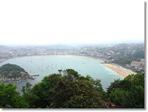 海辺の街 サンセバスチャン_d0013068_17101691.jpg