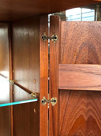 Bar cabinet_c0139773_15105676.jpg