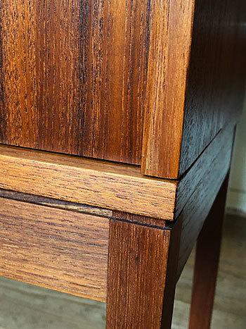 Bar cabinet_c0139773_15123343.jpg