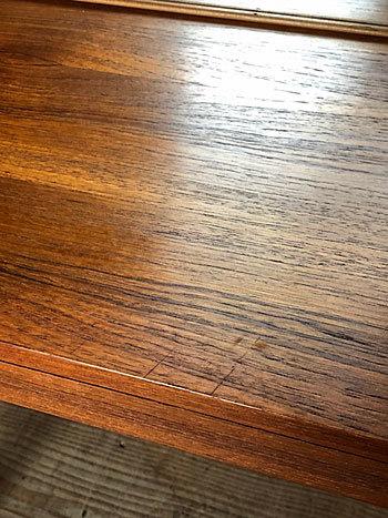 Bar cabinet_c0139773_15134085.jpg