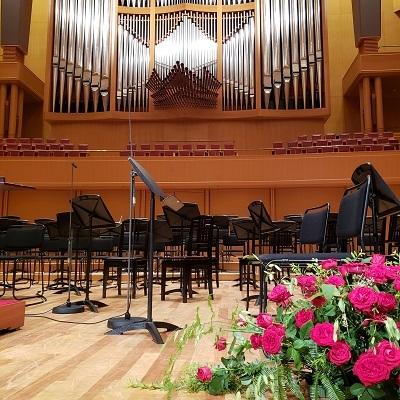 NHK名古屋青少年交響楽団 第54回定期演奏会_d0222976_18351175.jpg