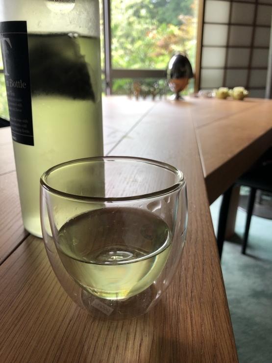 2019年8月24日  爽やか_b0098584_19480164.jpeg