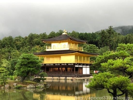 次女の修学旅行の下見で京都へ_c0293787_20592959.jpg