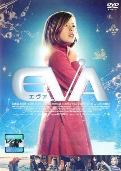 EVA  (エヴァ)  (´・_・`)_f0039487_17190363.jpg
