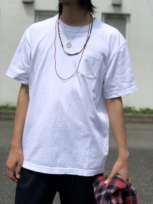 sacai - Gradation Shirts_c0079892_20544627.jpg