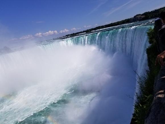 カナダでも_d0339894_11443088.jpg