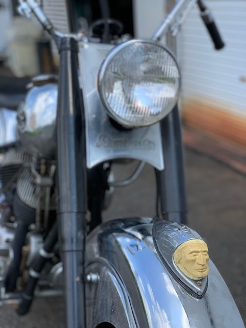 1953 Indian Chief_a0165898_11500096.jpg