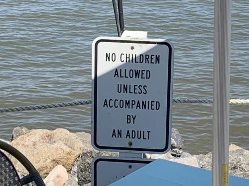 この夏、まだビーチに行っていない方へ_d0240098_20250548.jpg