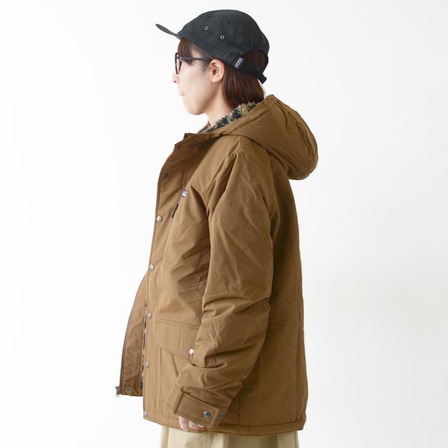 ◯Patagonia [パタゴニア正規代理店] Boys\' Infurno Jacket [68460] ボーイズ・インファーノ・ジャケット・MEN\'S / LADY\'S_f0051306_18374388.jpg
