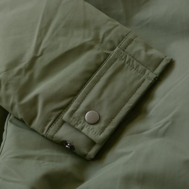 ◯Patagonia [パタゴニア正規代理店] Boys\' Infurno Jacket [68460] ボーイズ・インファーノ・ジャケット・MEN\'S / LADY\'S_f0051306_18374410.jpg