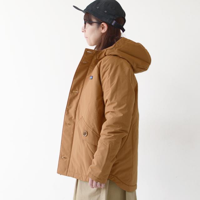 ◯Patagonia [パタゴニア正規代理店] Boys\' Insulated Isthmus Jacket [68045] ボーイズ・インサレーテッド・イスマス・ジャケット_f0051306_18441626.jpg