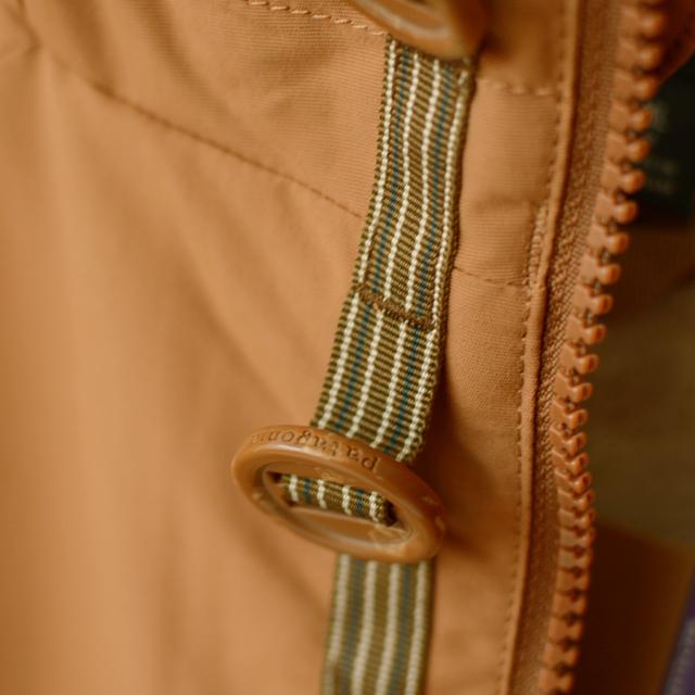 ◯Patagonia [パタゴニア正規代理店] Boys\' Insulated Isthmus Jacket [68045] ボーイズ・インサレーテッド・イスマス・ジャケット_f0051306_18441728.jpg