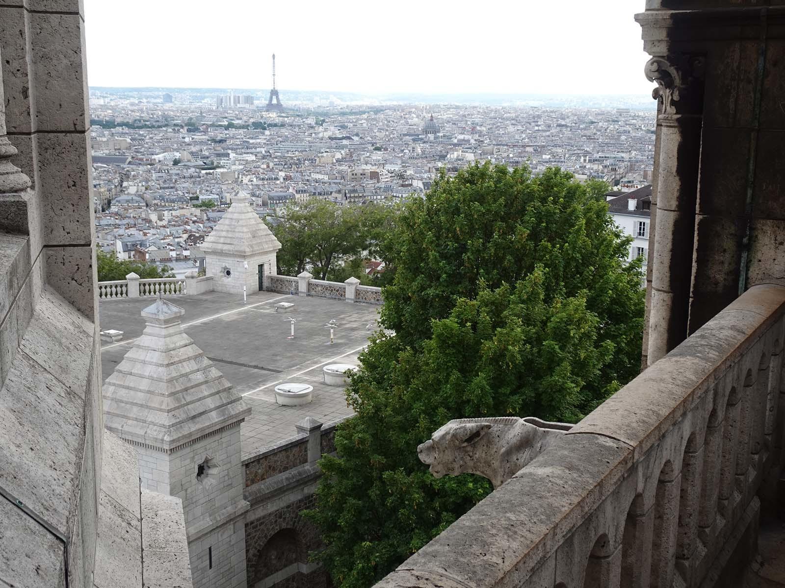 パリエアショー2019 07「パリ観光」_b0315809_22152441.jpg